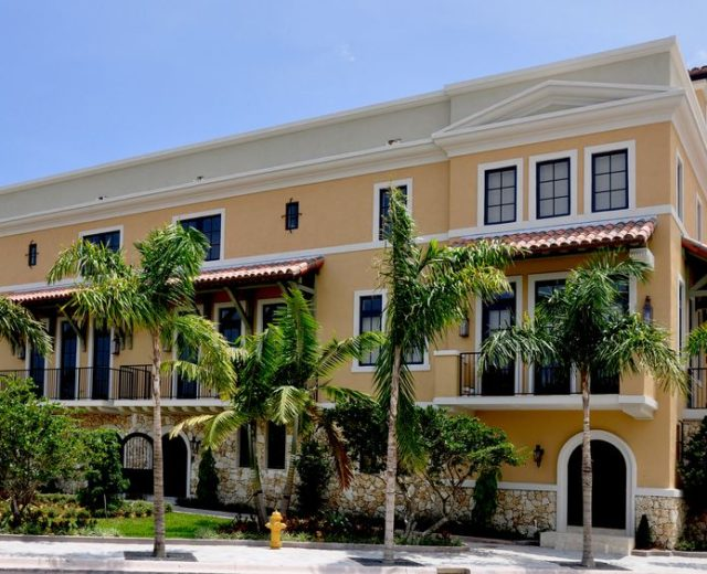 Old-Spanish-Village-Coral-Gables