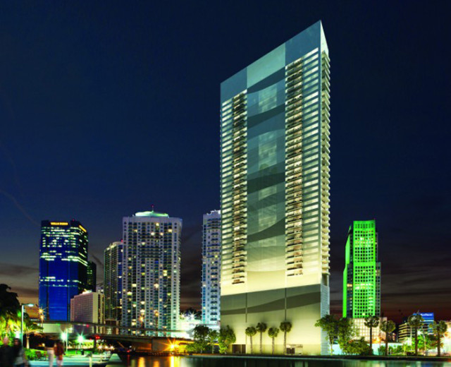 the-edge-brickell