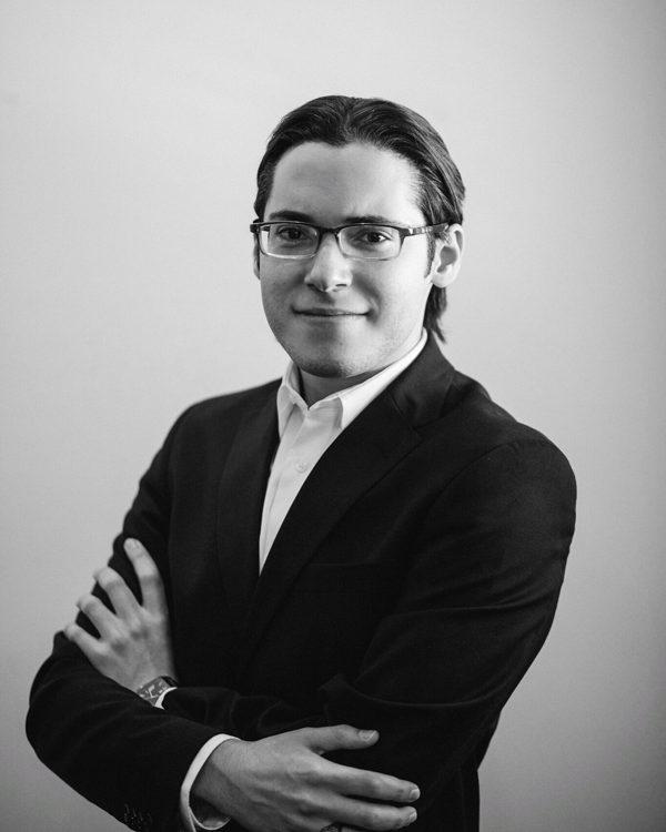 Antonio Permuy