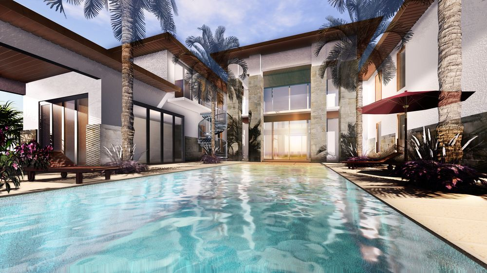 aqua-azure-residence