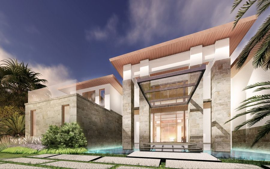 moussa-residence-front