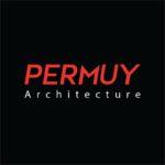 Permuy-Logo-800