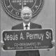 Miami Dedicates Street in Honor of Jesus A. Permuy